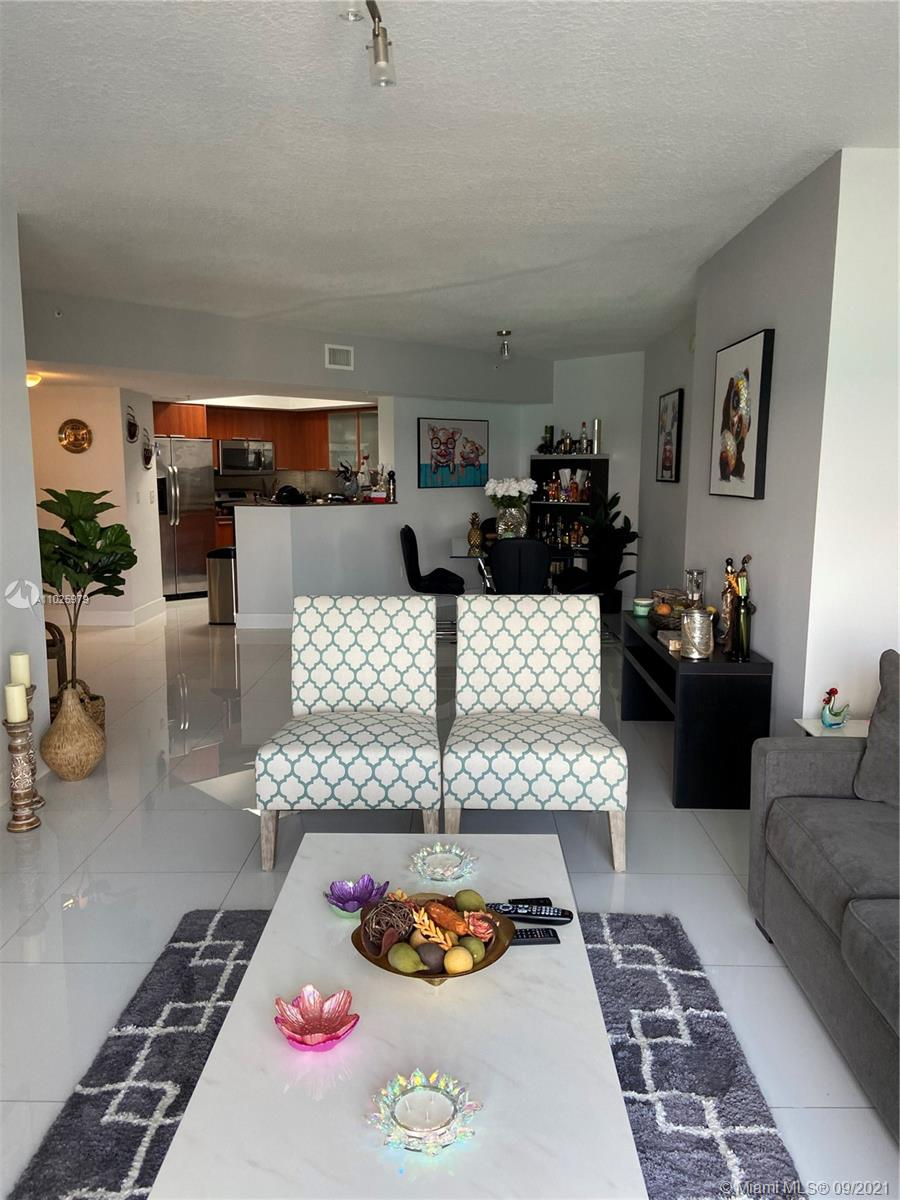 16699 Collins Ave #1104 photo012