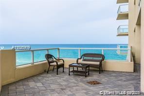 La Perla #1104 - 16699 Collins Ave #1104, Sunny Isles Beach, FL 33160