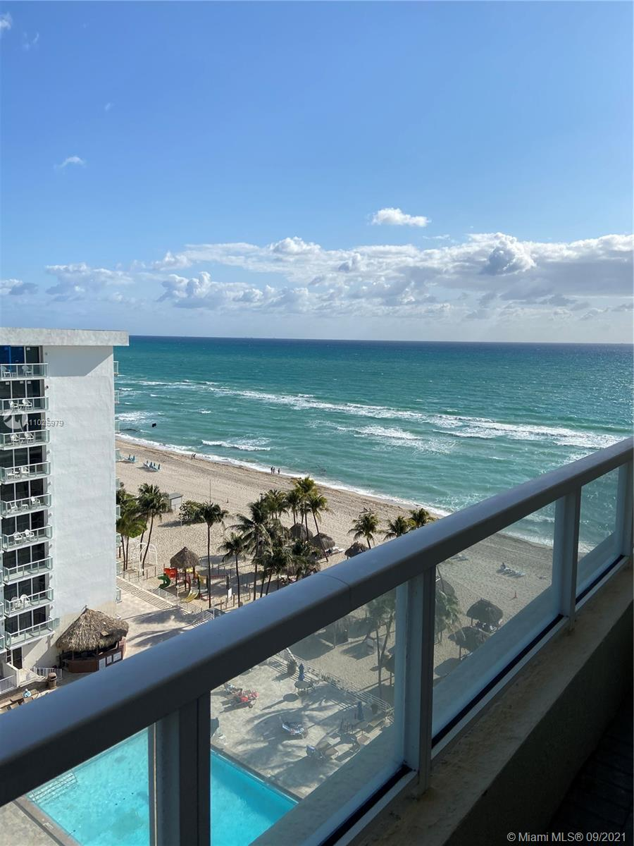 16699 Collins Ave #1104 photo014