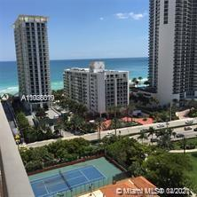 Winston Tower 600 #1103 - 210 174th St #1103, Sunny Isles Beach, FL 33160