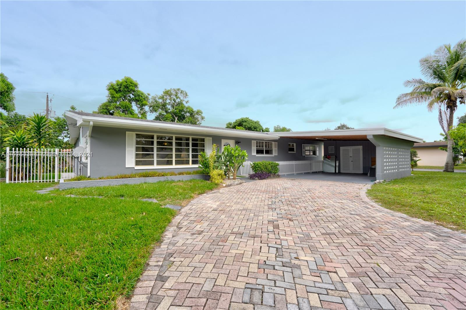 Main property image for  4739 NW 1st St