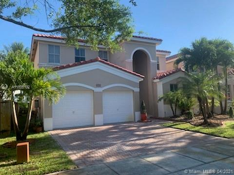 Main property image for  16648 SW 36th St #
