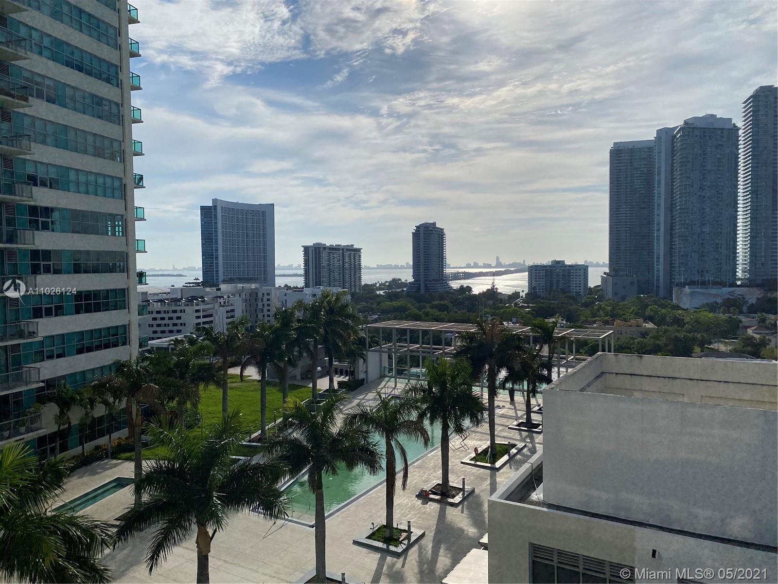 4 Midtown #H1102 - 3301 NE 1st Ave #H1102, Miami, FL 33137