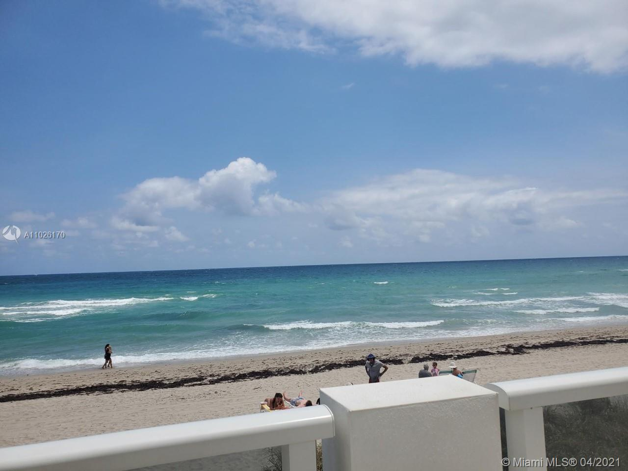 2751 SE Ocean Dr #1107S photo048