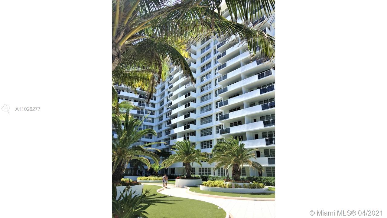 Decoplage #739 - 100 Lincoln Rd #739, Miami Beach, FL 33139