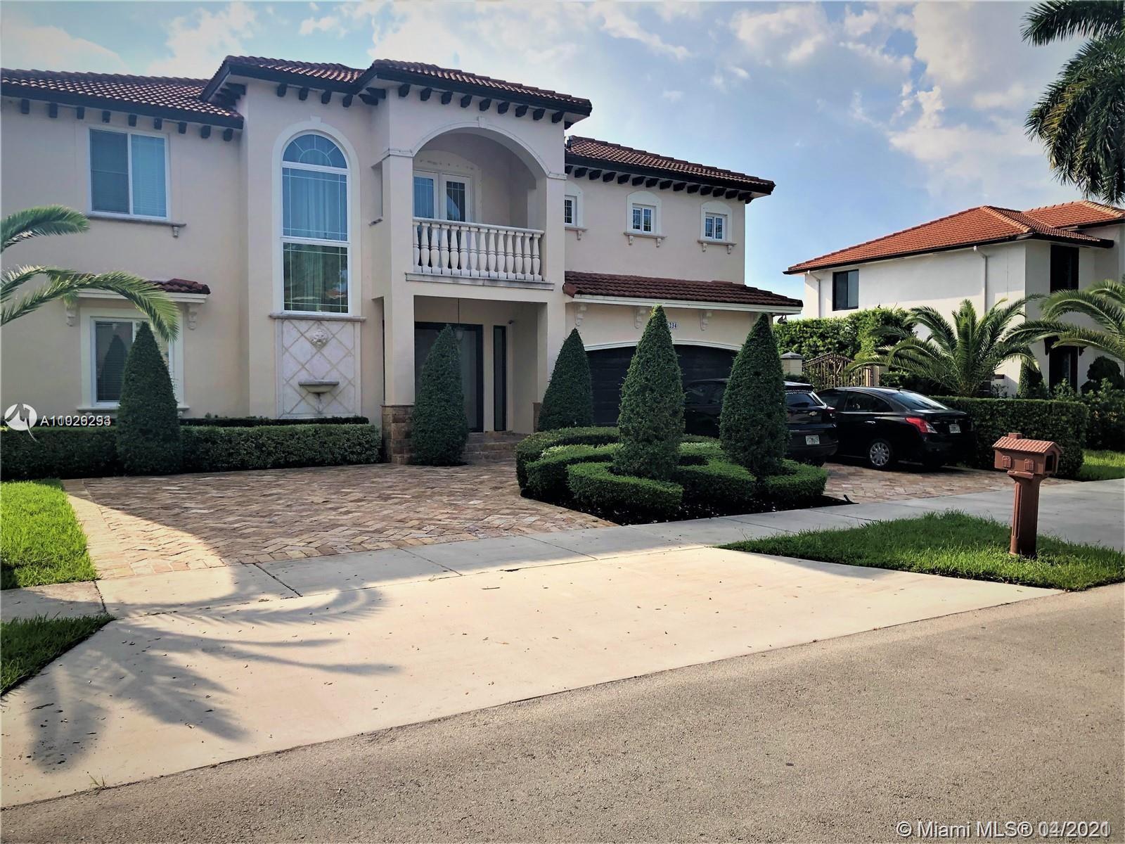 Miami Lakes - 16234 NW 86th Ct, Miami Lakes, FL 33016