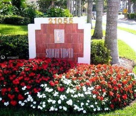 South Tower at the Point #3206 - 21055 Yacht Club Dr #3206, Aventura, FL 33180