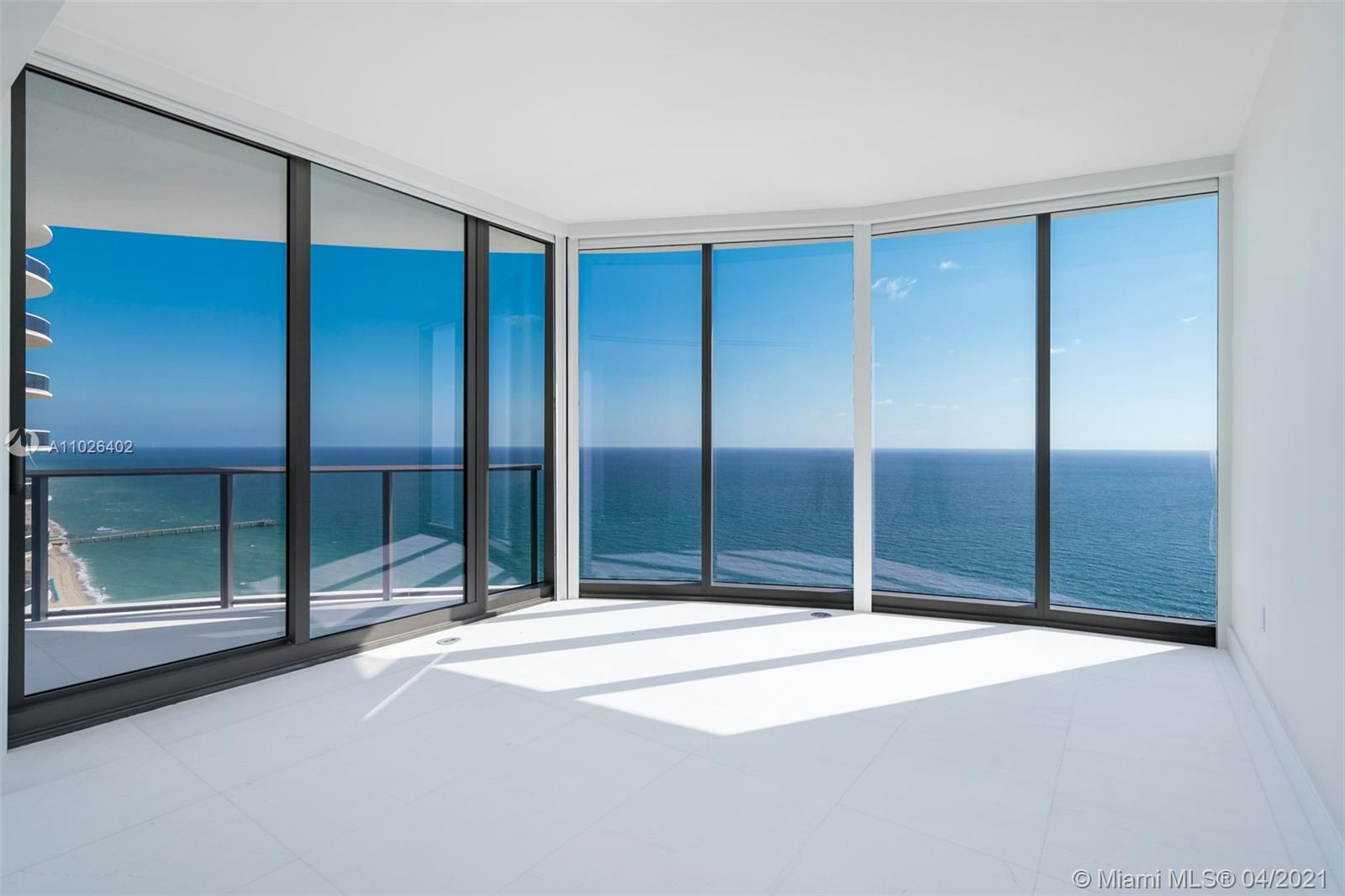 Ritz Carlton Residences #3001 - 15701 Collins Ave #3001, Sunny Isles Beach, FL 33160