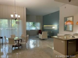 Turnberry Village North Tower #104 - 20000 E Country Club Dr #104, Aventura, FL 33180