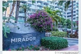 Mirador North #901 - 1200 West Ave #901, Miami Beach, FL 33139