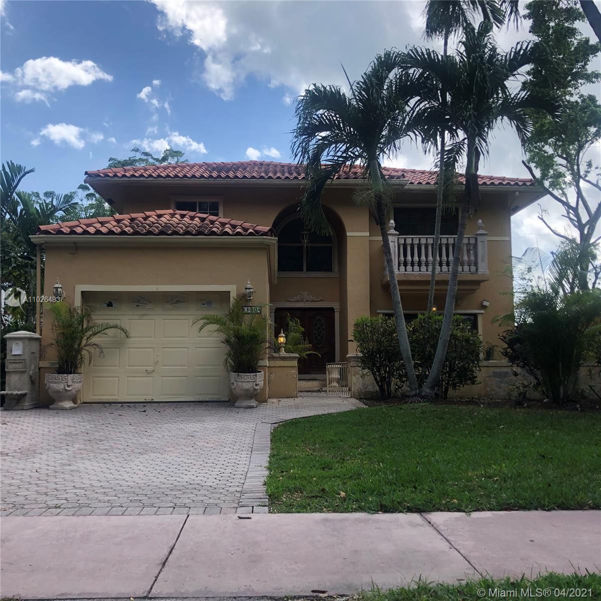 Main property image for  130 Cadima Ave #
