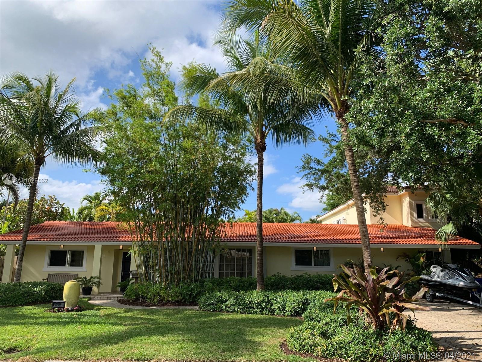 Property for sale at 2709 NE 28th St, Fort Lauderdale,  Florida 33306