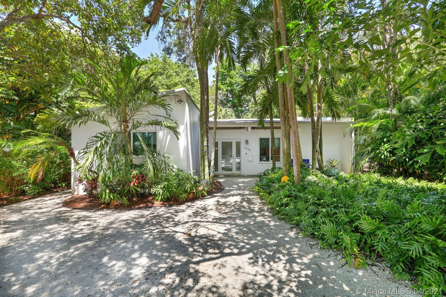 Main property image for  3645 Loquat Ave