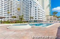 5005 Collins Ave #808 photo020