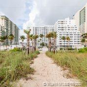 5005 Collins Ave #808 photo015