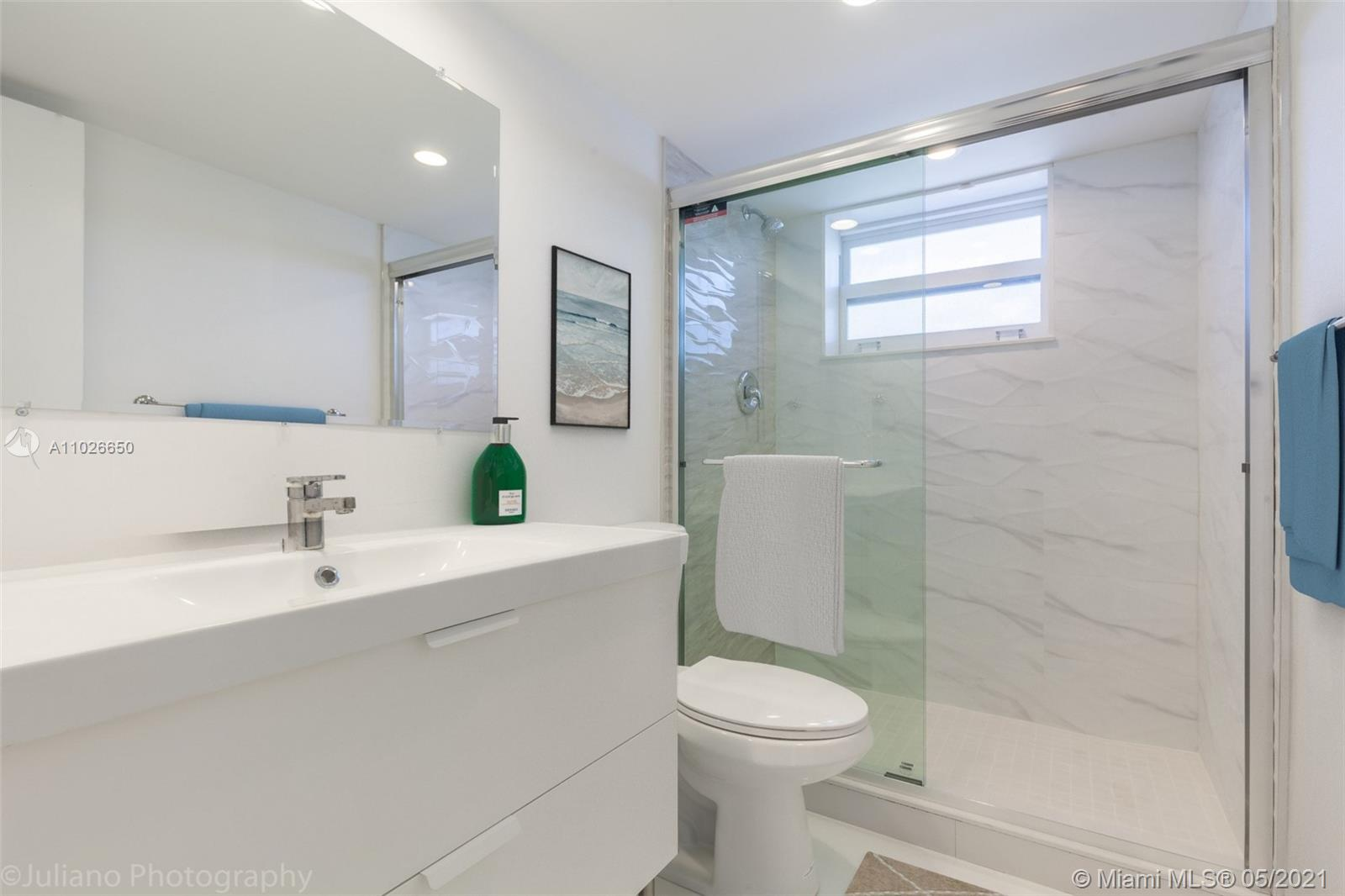 5005 Collins Ave #808 photo031