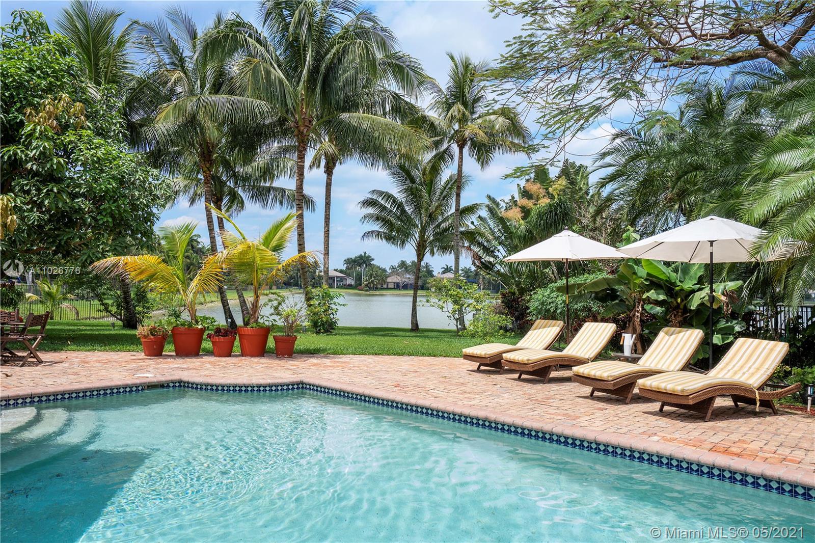 Main property image for  10463 S Lake Vista Cir