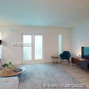 2301 Collins Ave #1227 photo02