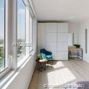 2301 Collins Ave #1227 photo07