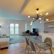 Roney Palace #1227 - 2301 Collins Ave #1227, Miami Beach, FL 33139