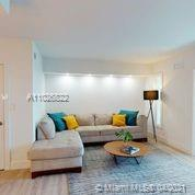 2301 Collins Ave #1227 photo09