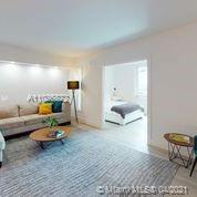 2301 Collins Ave #1227 photo010