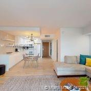 2301 Collins Ave #1227 photo04