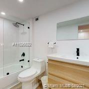2301 Collins Ave #1227 photo08