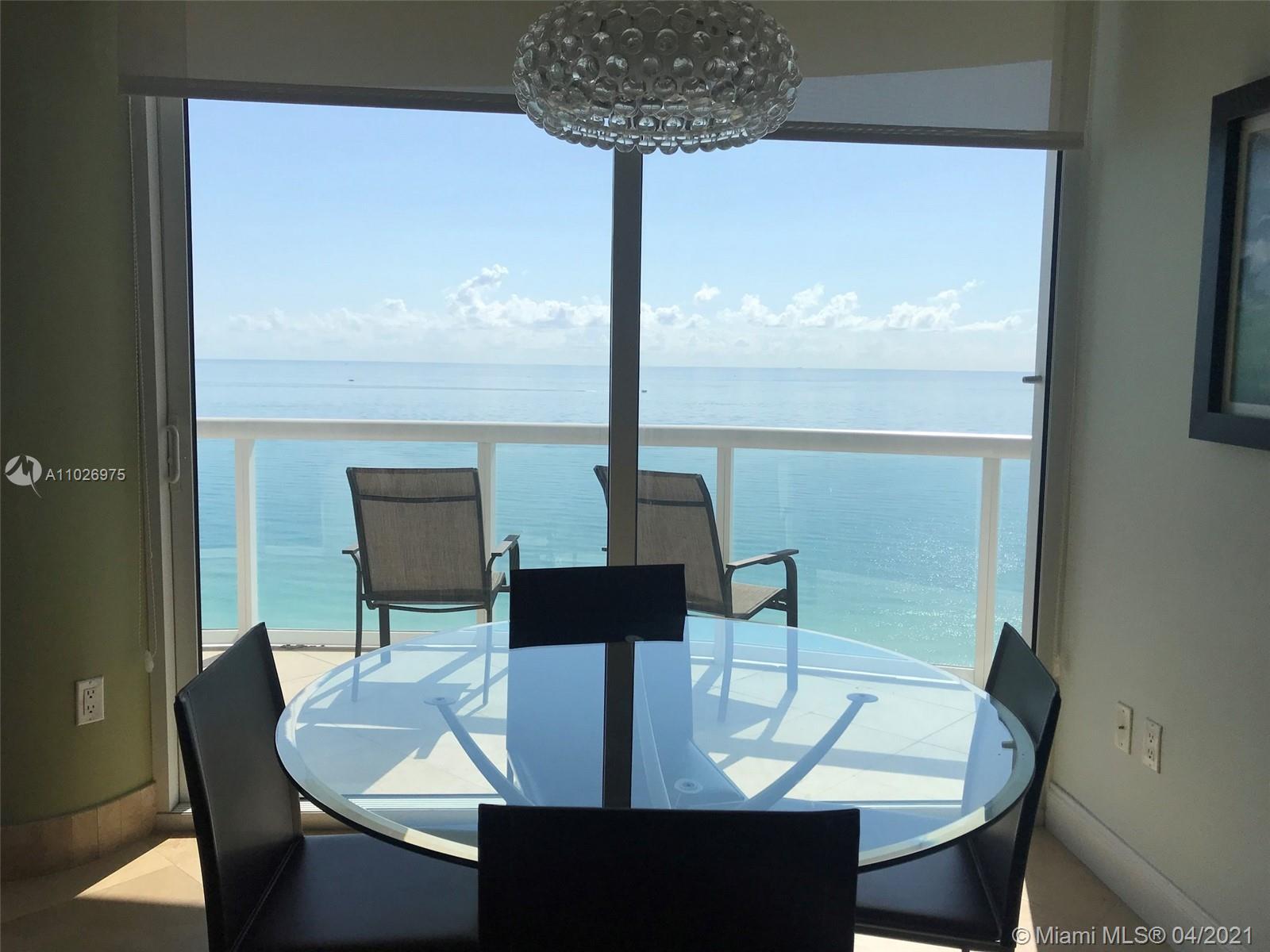 Akoya #1802 - 6365 Collins Ave #1802, Miami Beach, FL 33141
