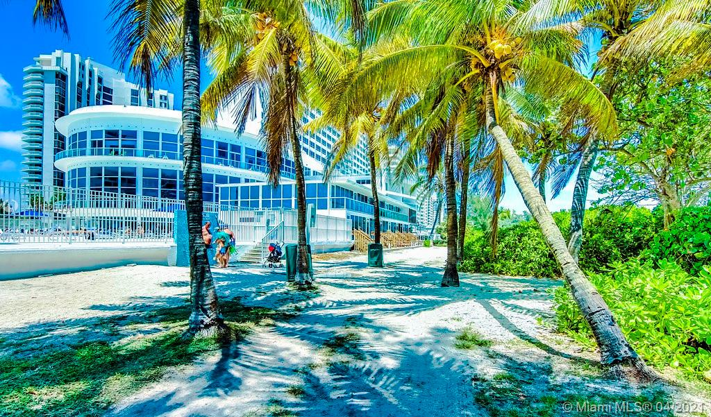 Castle Beach Club #415 - 5445 Collins Ave #415, Miami Beach, FL 33140