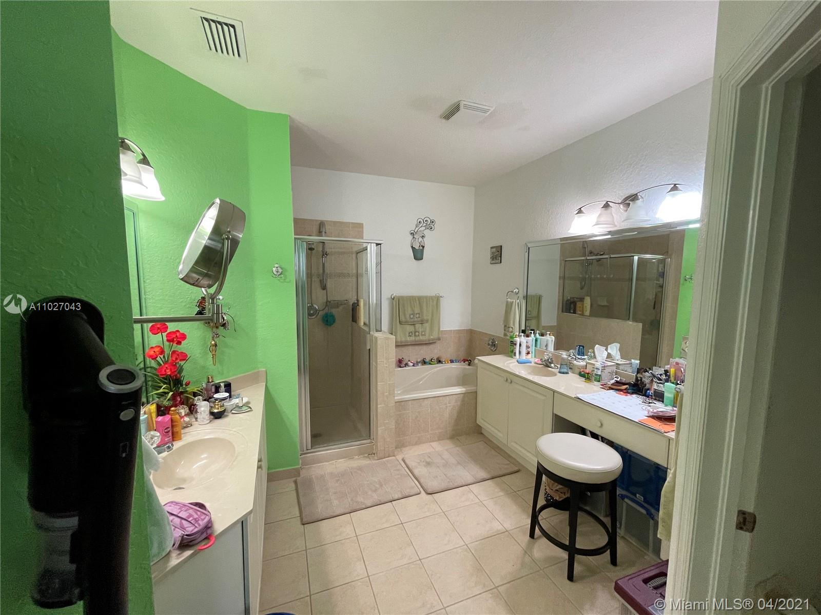 11066 NW 86th Ter #11066 photo026