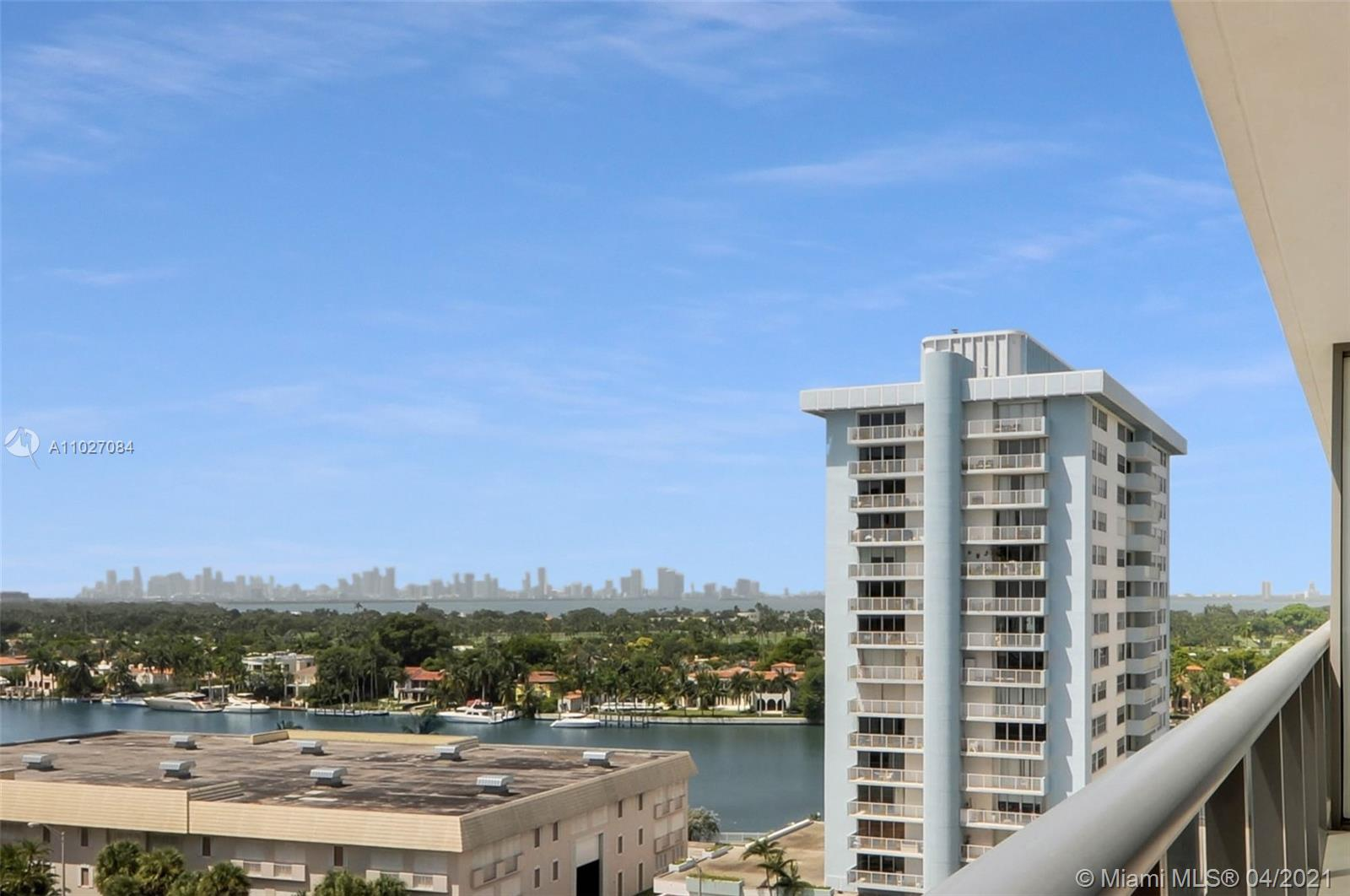 5875 Collins Ave #1106 photo02