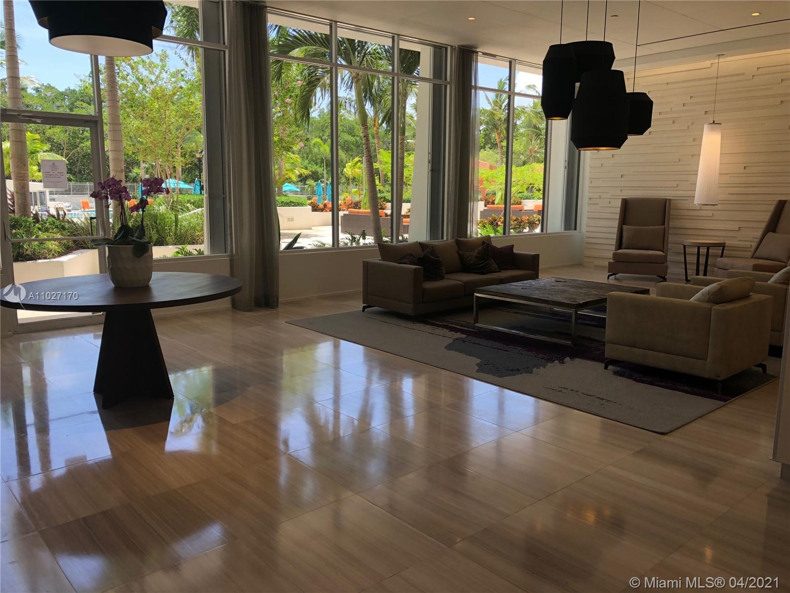 Arlen House #2102 - 100 Bayview Dr #2102, Sunny Isles Beach, FL 33160