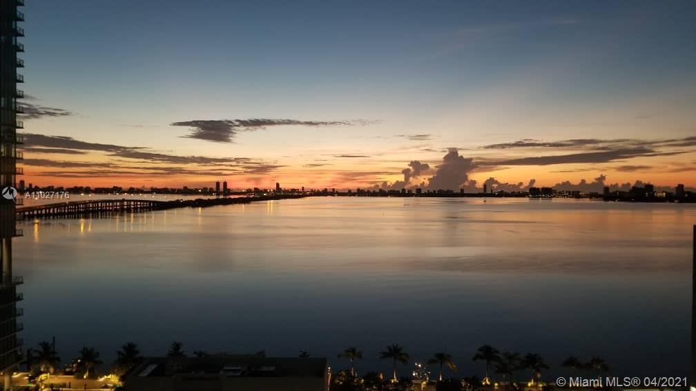 Gran Paraiso #1205 - 480 NE 31st St #1205, Miami, FL 33137