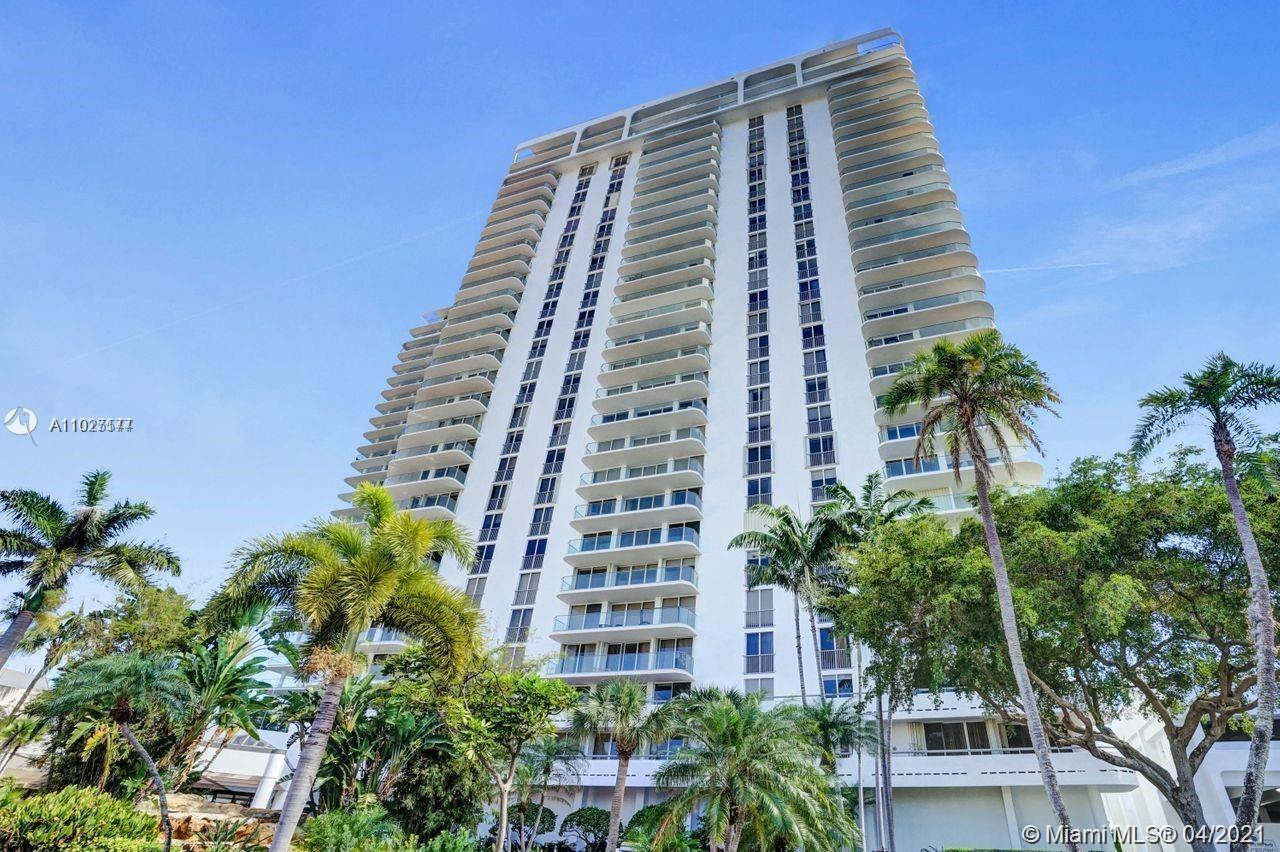 Turnberry Isle North Tower #6L - 19707 Turnberry Way #6L, Aventura, FL 33180