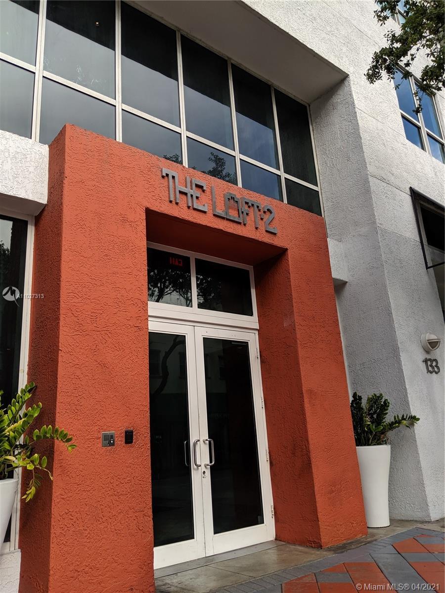 The Loft Downtown #1505 - 133 NE 2nd Ave #1505, Miami, FL 33132