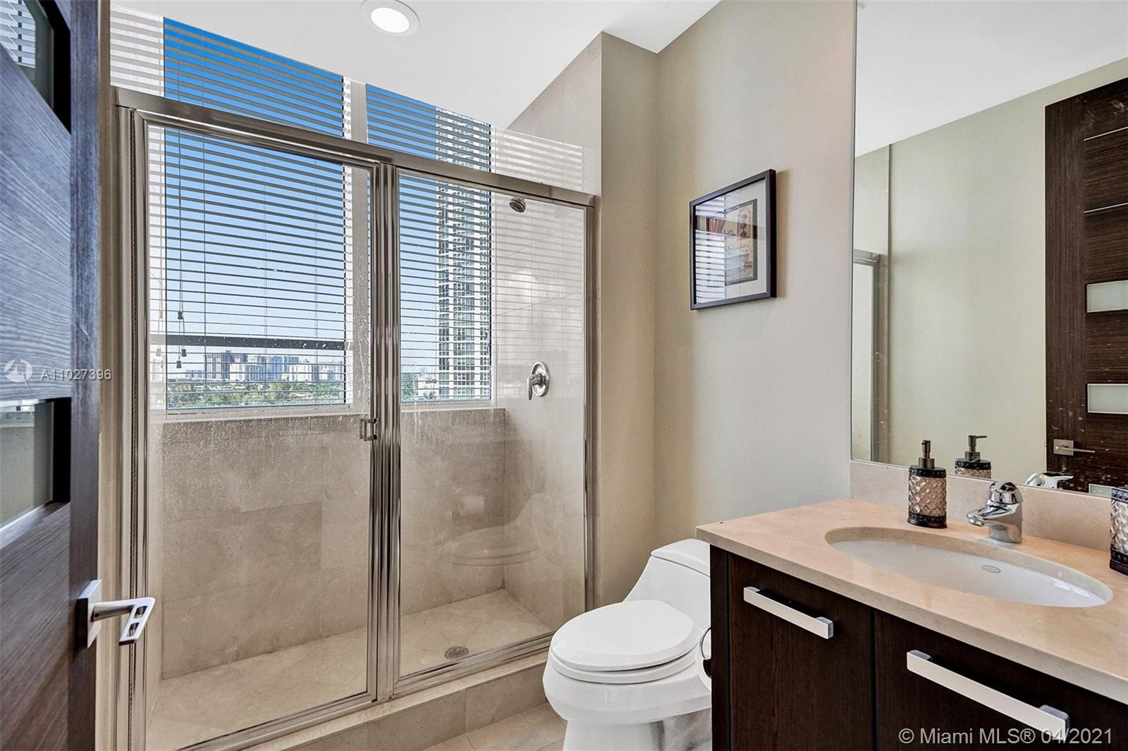 18101 Collins Ave #801 photo057
