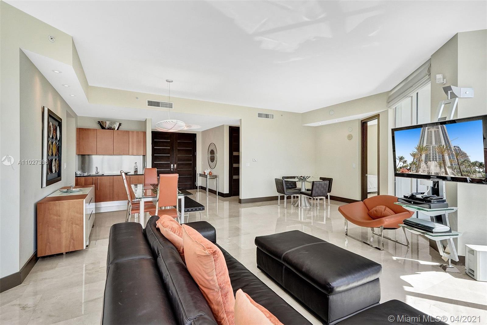 18101 Collins Ave #801 photo026