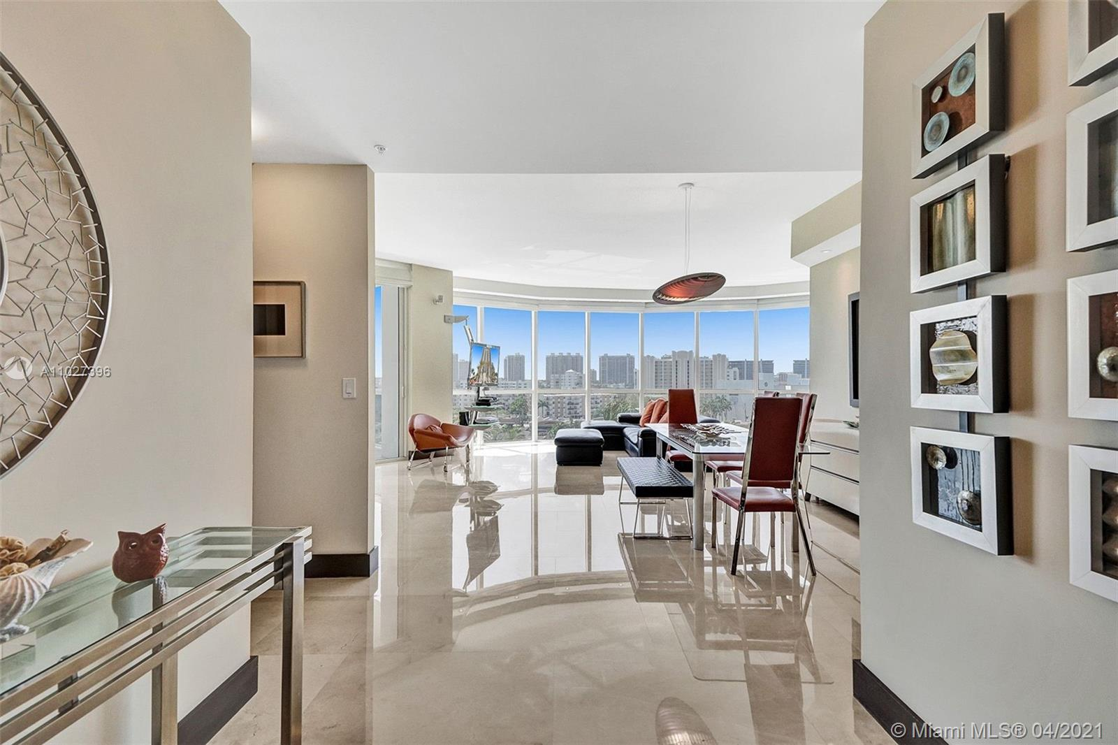 18101 Collins Ave #801 photo05
