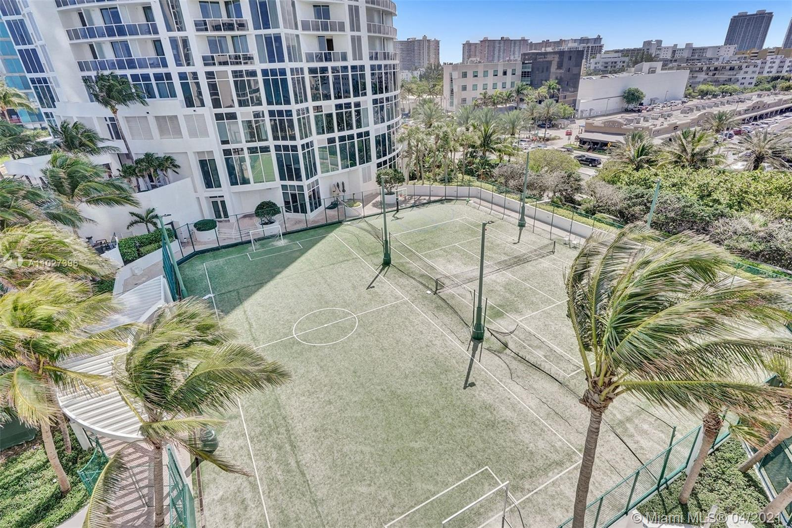 18101 Collins Ave #801 photo061