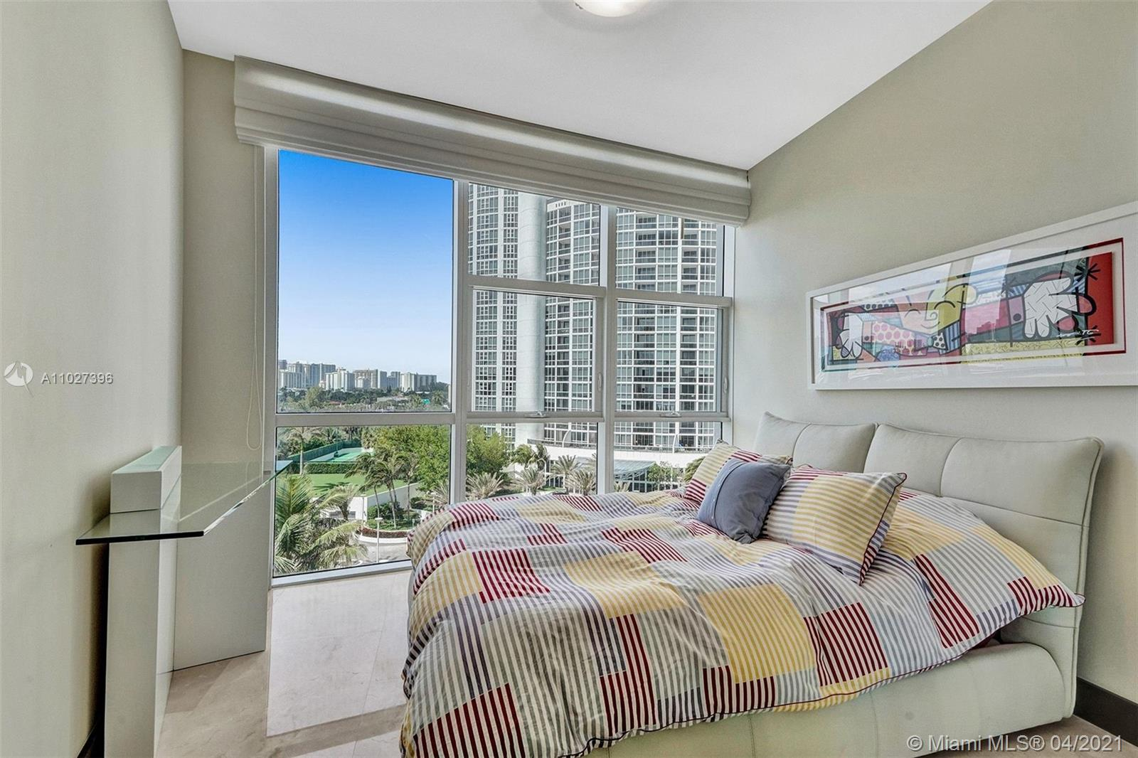 18101 Collins Ave #801 photo049