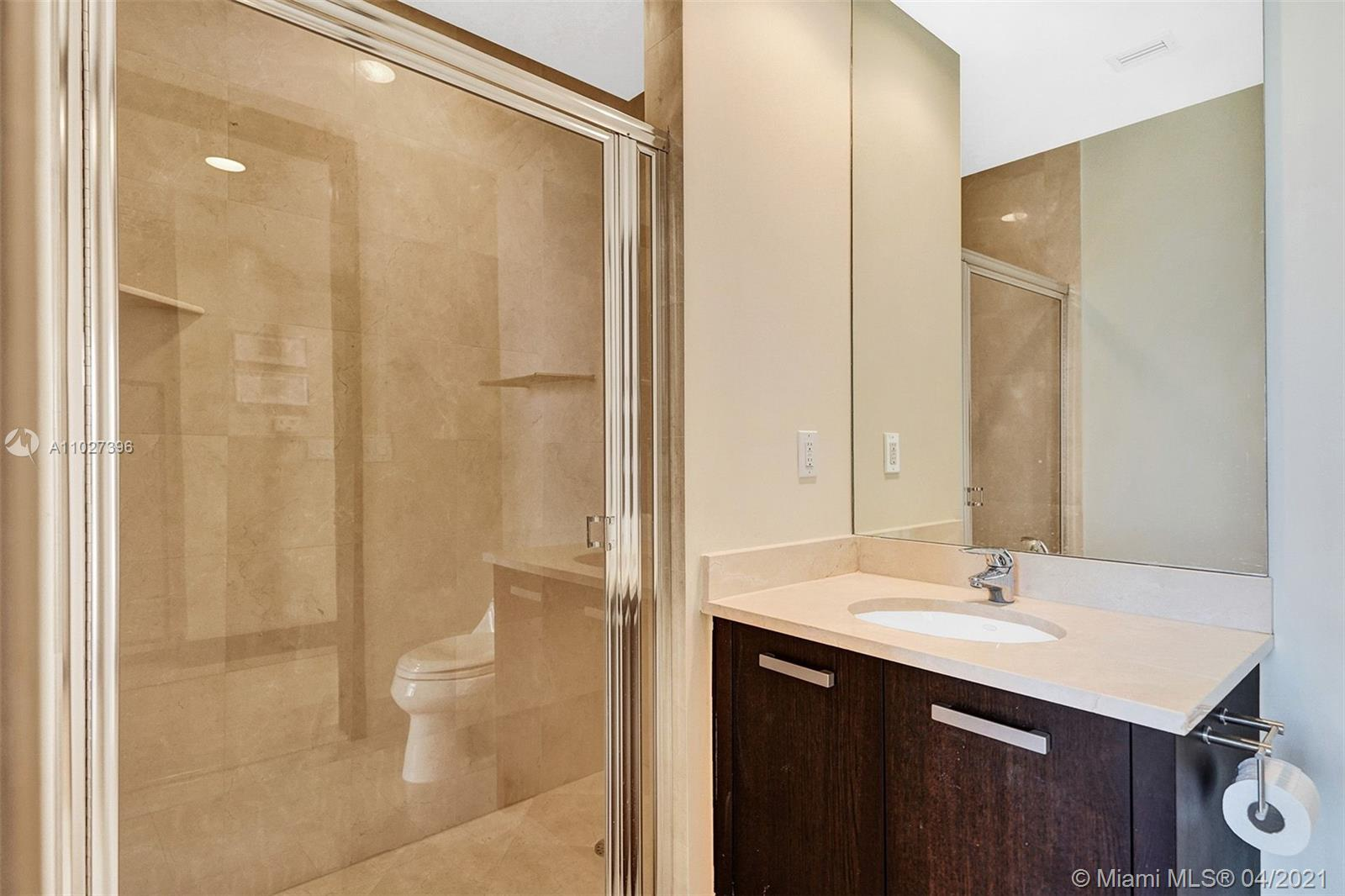 18101 Collins Ave #801 photo048