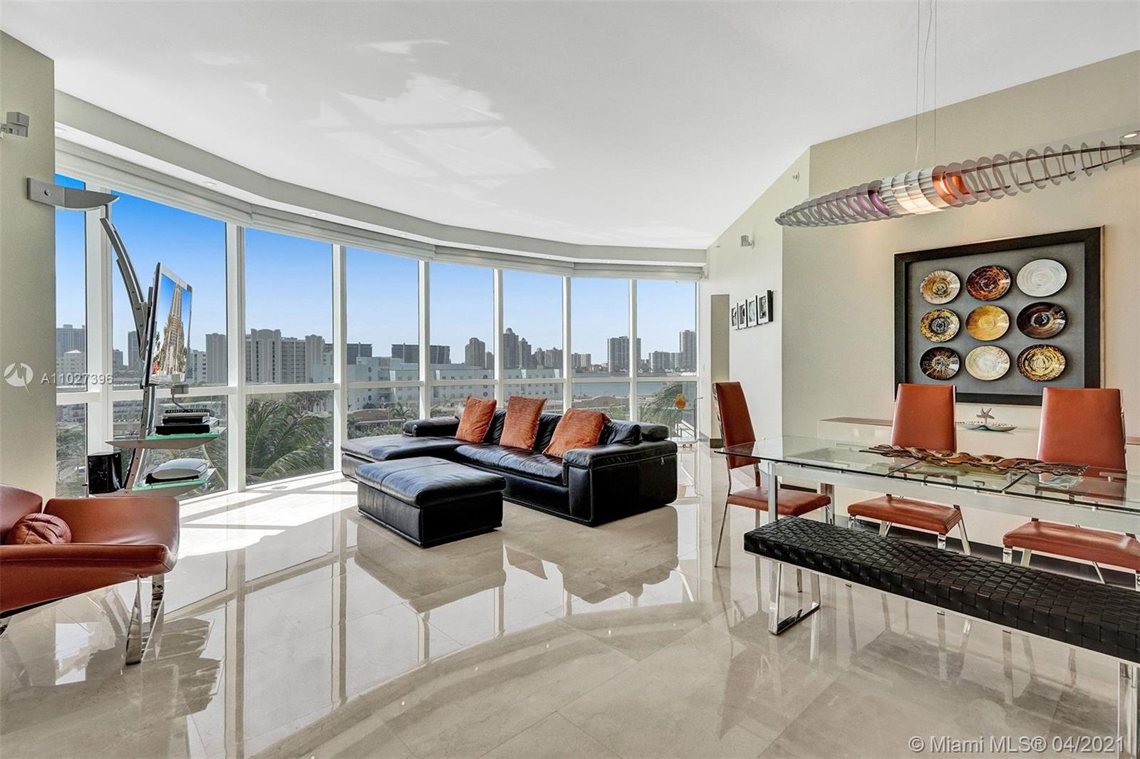 18101 Collins Ave #801 photo011