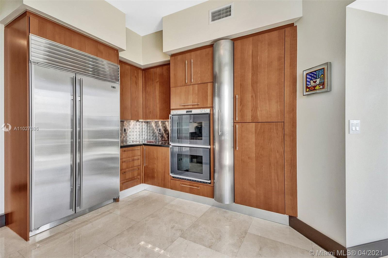 18101 Collins Ave #801 photo031
