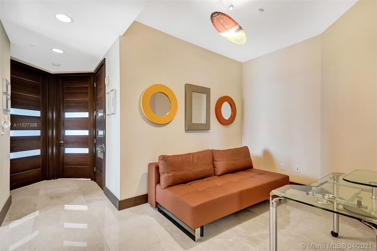 18101 Collins Ave #801 photo070