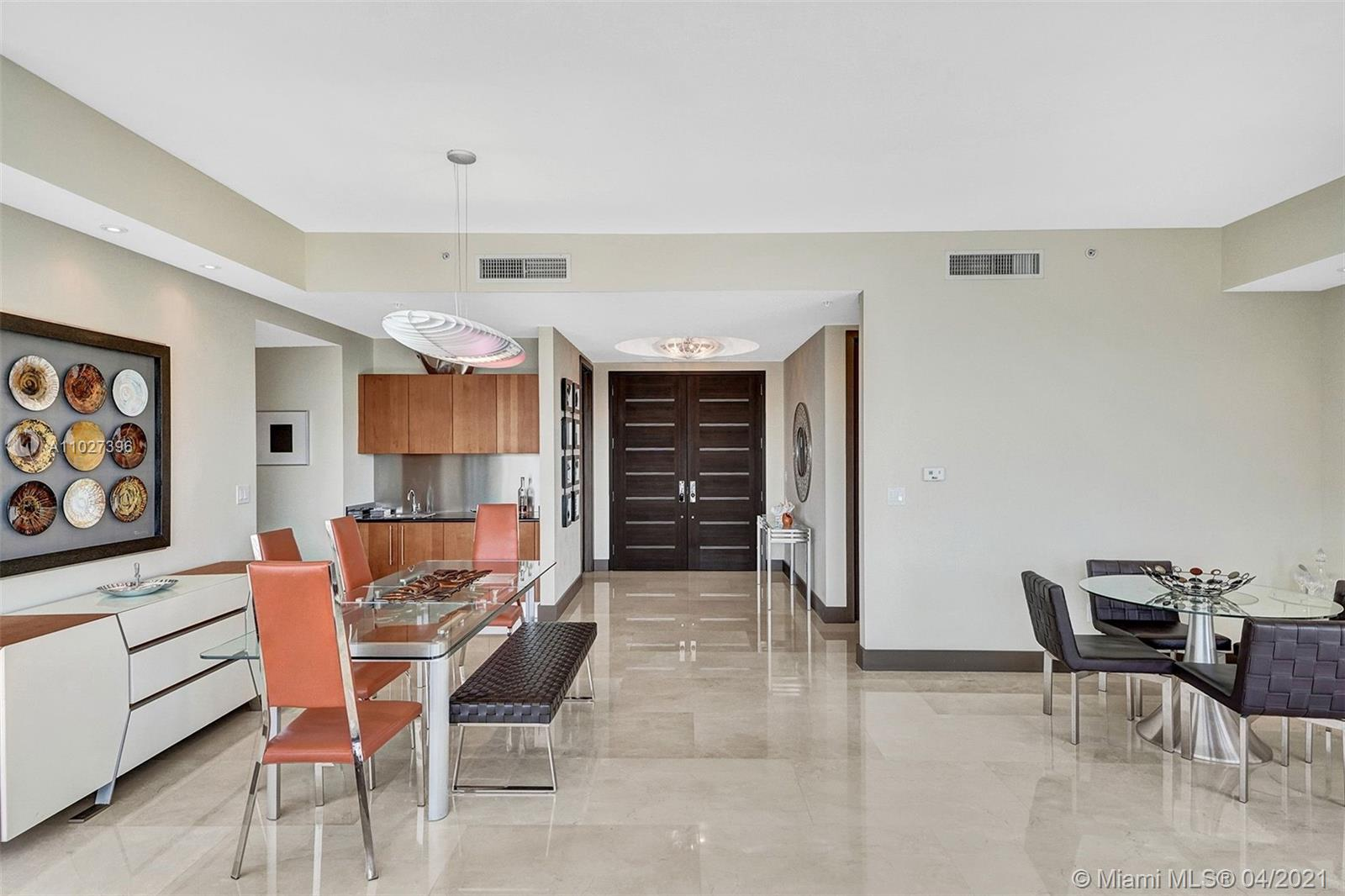 18101 Collins Ave #801 photo025