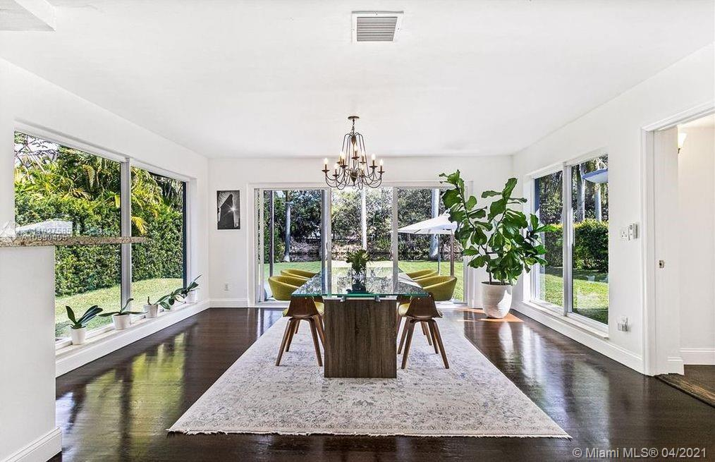 Main property image for  14121 S Biscayne River Rd #