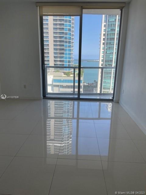 1060 Brickell West Tower #2207 - 1060 Brickell Ave #2207, Miami, FL 33131