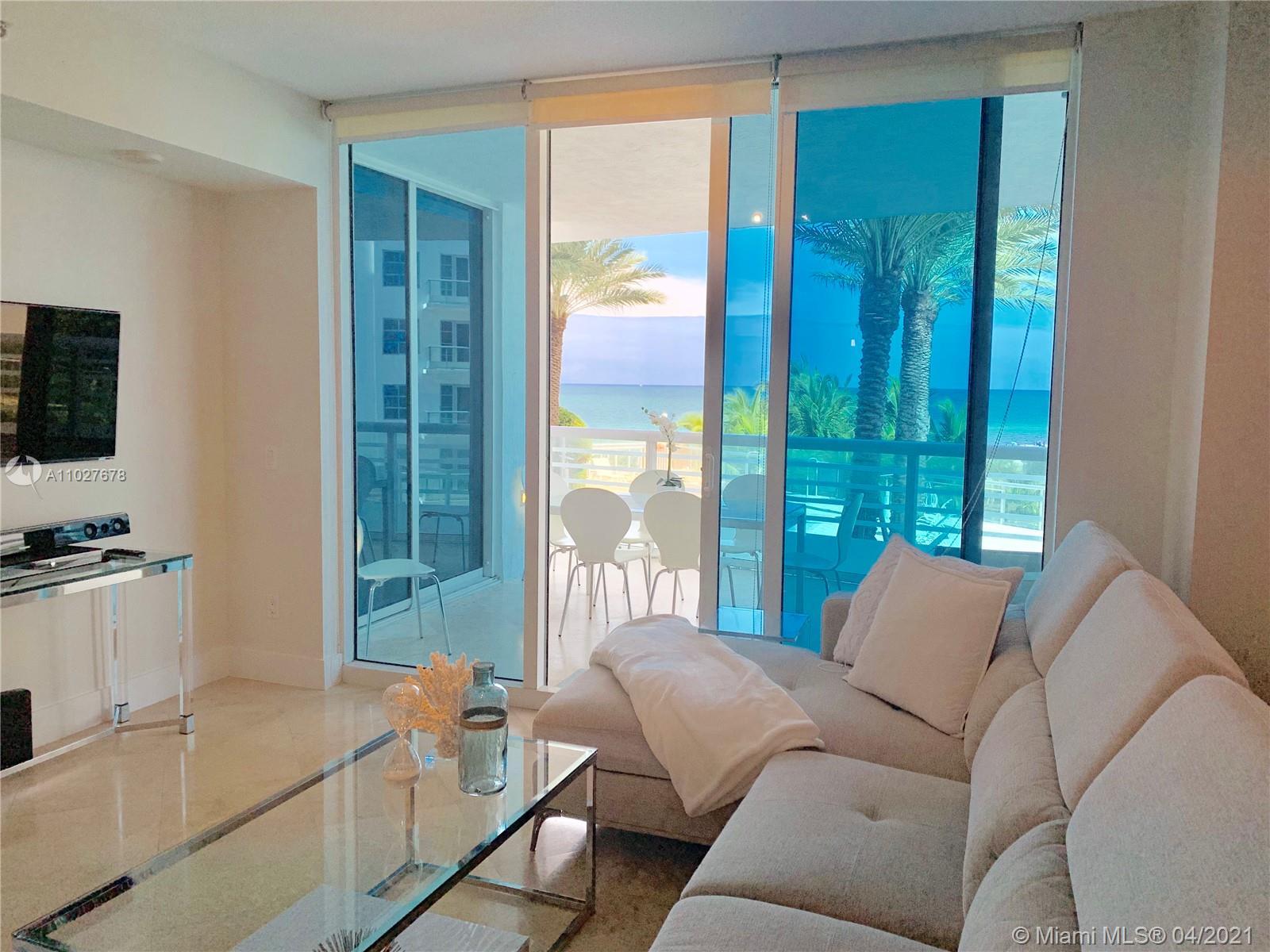 Mosaic #503 - 3801 Collins Ave #503, Miami Beach, FL 33140
