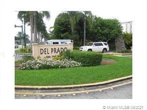 Del Prado #1903 - 18051 Biscayne Blvd #1903, Aventura, FL 33160